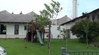 Millwood Lifestyle Estate | Bryanston | Sandton | A magic place to live!