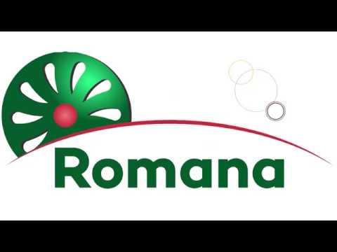 Paisagismo residencial Floricultura Romana