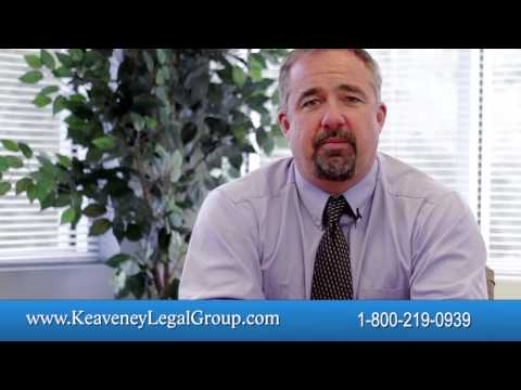 Find A Bankruptcy Attorney And Get On The Road To Being Debt Free