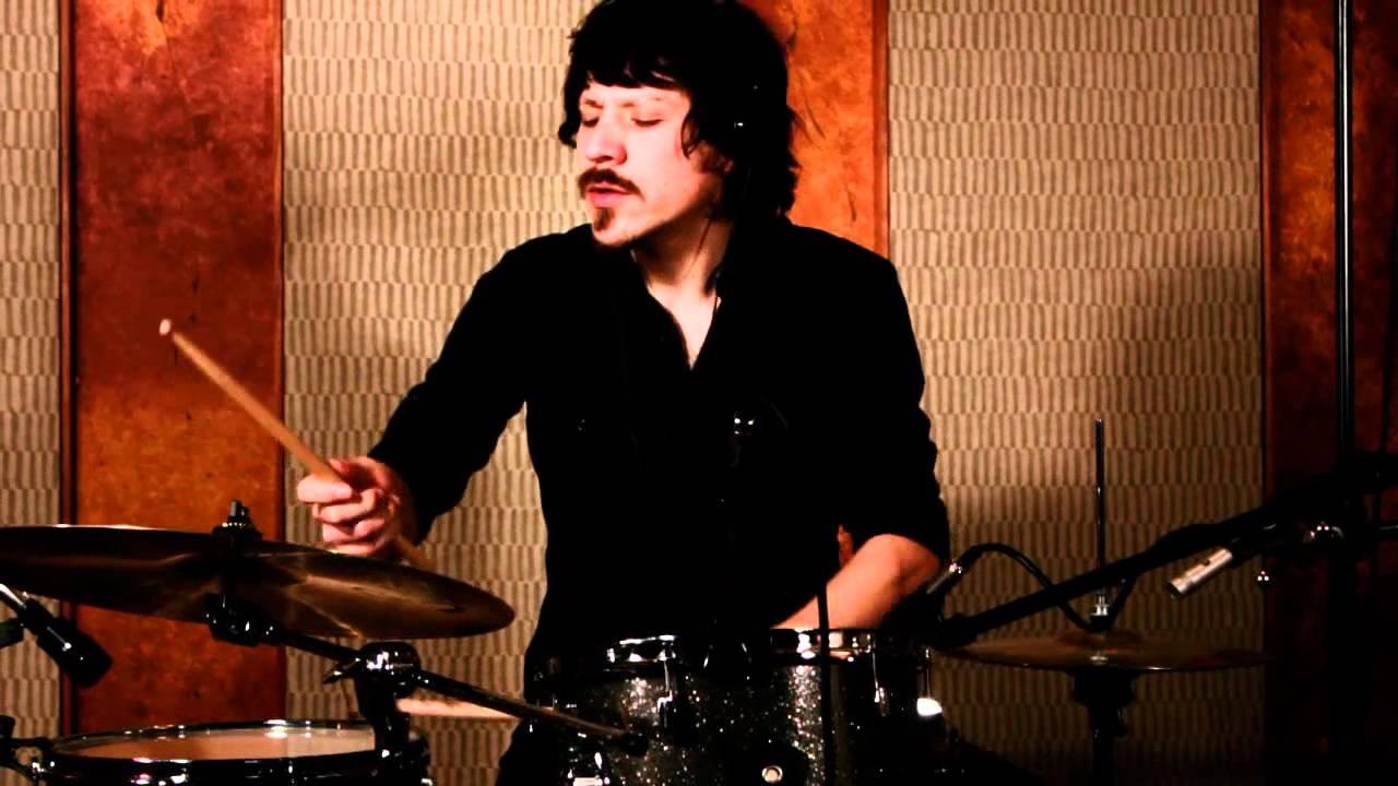 Carlos maria peace drums classic 4pc demo youtube - Carlos maria ...