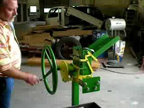cdr mechanical engineer australia pdf