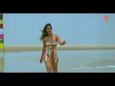 Jaadu Chala Gail Aapan Bana Gail (Full Song) - Nirhua Mail
