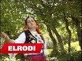 Fatmira Brecani - Hidhe Vallen