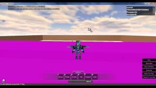 Roblox Cheat Engine 6.2 Hacks