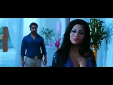 best bollywood kiss in 2013 with best bikini girl