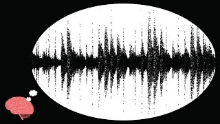 The Sound of Ghosts: Infrasound Explained!