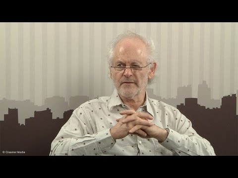 Raymond Suttner on: The aftermath of Nkandla