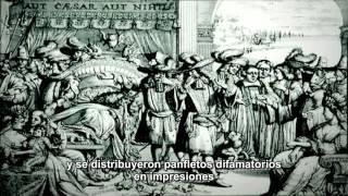 La revoluci�n Brit�nica