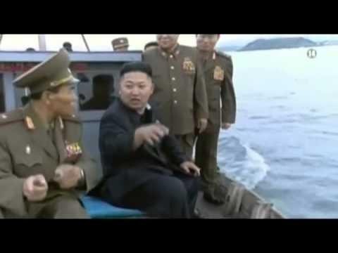 VTC14_Những đồn đoán xung quanh việc lãnh đạo Triều Tiên biến mất bí ẩn
