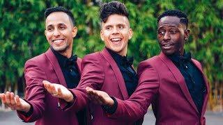 Foreign Boys | Rudy Mancuso, Anwar Jibawi & Wuz Good