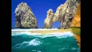 El Amor - 1 Corintios 13 - Guillermo Santis - Reflexion