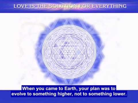 Part 02 of 14 - Pleiadian Alaje - English Sub