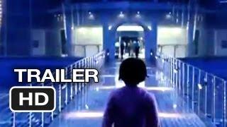 Ninja Masters TRAILER 1 (2013) Martial Arts Movie HD