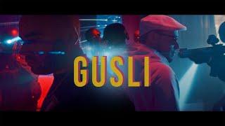 GUSLI (Guf & Slim) - На взлет Скачать клип, смотреть клип, скачать песню