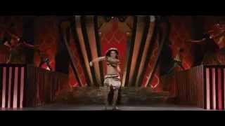 Jingunamani Jilla Tamil Song HD