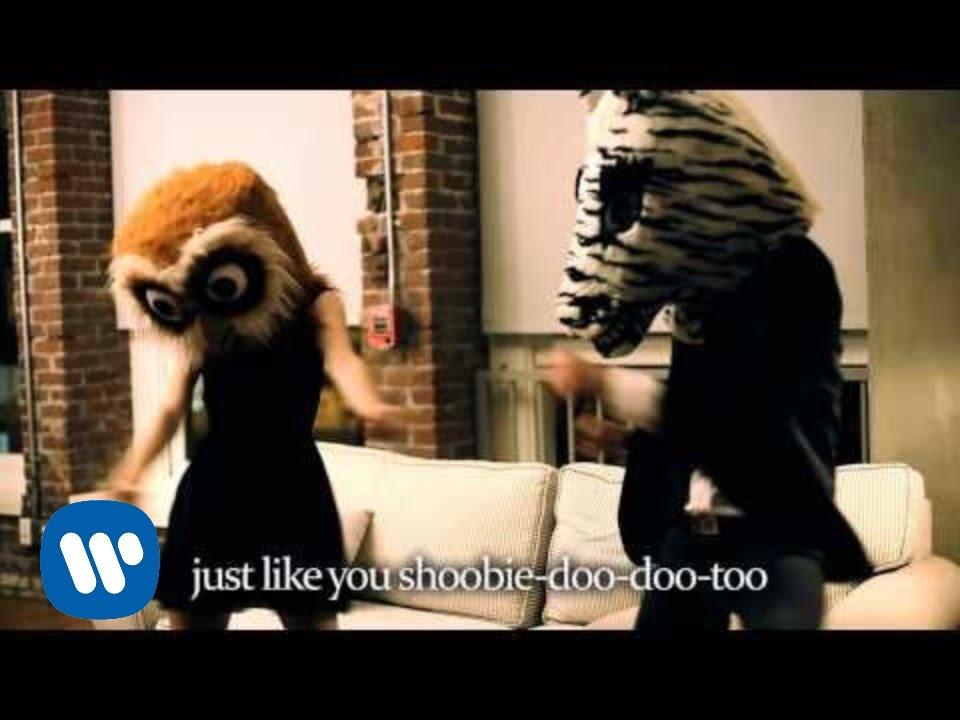 First dance nevershoutnever lyrics