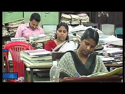 Malayalam now must for Kerala government jobs
