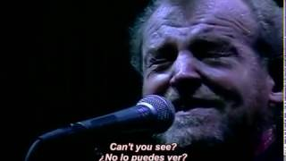 Joe Cocker - You are so beautiful (subtitulos ing-esp) view on youtube.com tube online.