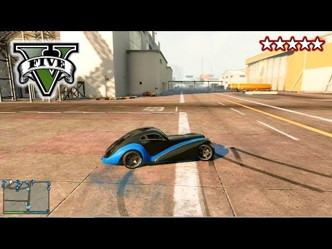 GTA 5 Spending MONEY $$$1,000,000!!! - GTA 5 CUSTOMIZING CARS!!! - Grand Theft Auto 5