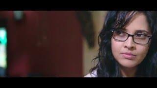 Kshanam-Movie-Trailer
