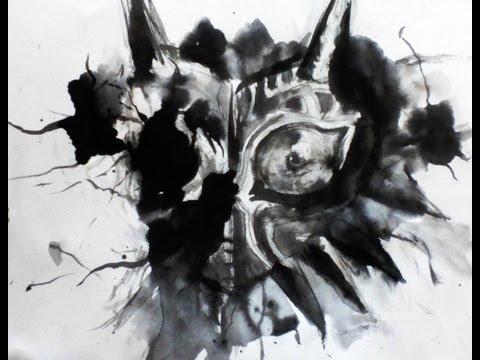 So Cold 10 Zelda Remixes Video XXXII