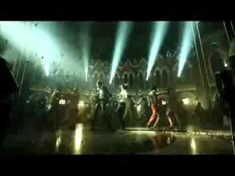 Oday Oday (HD) - Raja Rani