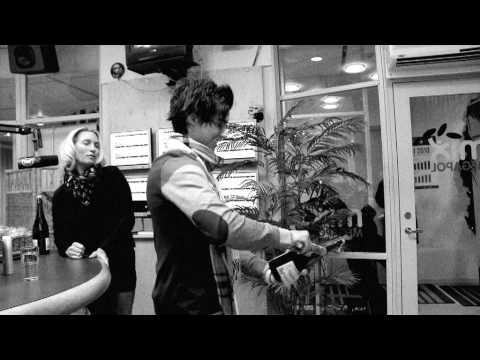 télécharger Eric Saade – Manboy