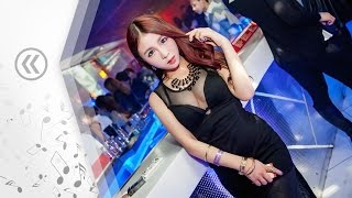China Mix 2017慢摇 (恆溫 x 平凡之路 See You Again) DJ Amberkay Remix