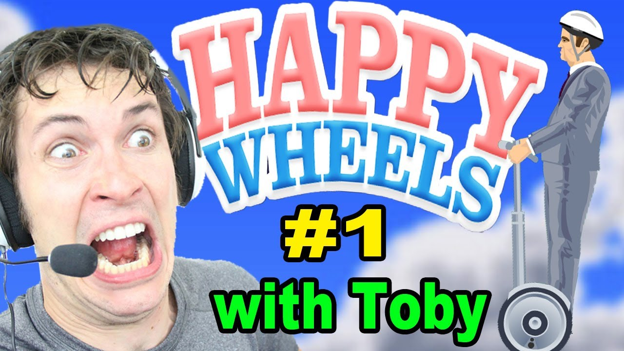 Happy Wheels Full Version Happy Wheels | Search Results | Animal ...