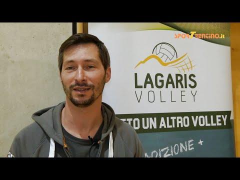 Copertina video Mihai Bejenaru (Policura Lagaris)