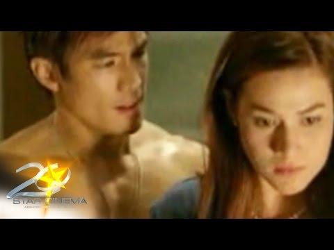 Sa'yo Lamang trailer with Zanjoe Marudo