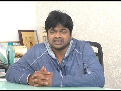 Harish-Shankar-Talks-About-Subramanyam-For-Sale
