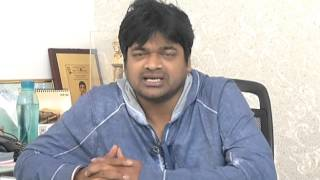 Harish-Shankar-Talks-About-Subramanyam-For-Sale