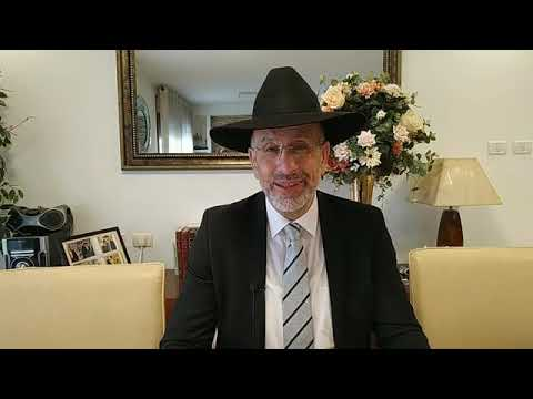 Parasha Devarim Les Remontrances D Isaîe  pour l élévation de l âme de Chlomo Meir ben Eliezer zal et Guitel Hacohen zal