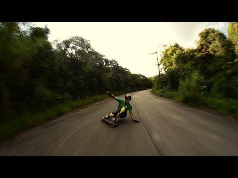 Pedro Frangulis - Secret Road