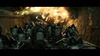Ver Online La Leyenda Del Samurai 47 Ronin Pelicula Completa