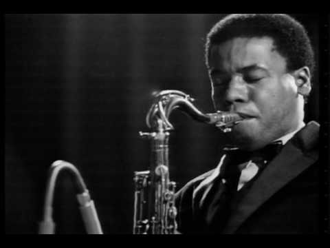 """I Fall In Love Too Easily"" 