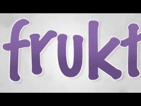 fruktoza id #1