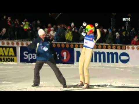 skoki narciarskie 2005 download free