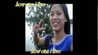 Quay Len Con Gai Tam.flv