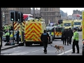 UK terror attack: Its not just reducing ISIS in geography