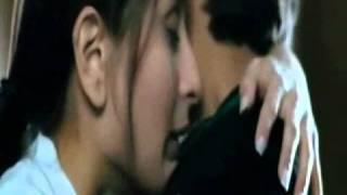 All Shahid Kapoor Kisses
