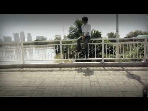 Short Film: LẠC LOÀI (Full HD) - Phim Đồng Tính Nam