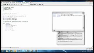 Curso De Visual Fox Pro Programa De Inicio