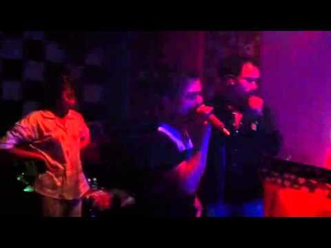 Karaoke newlife378