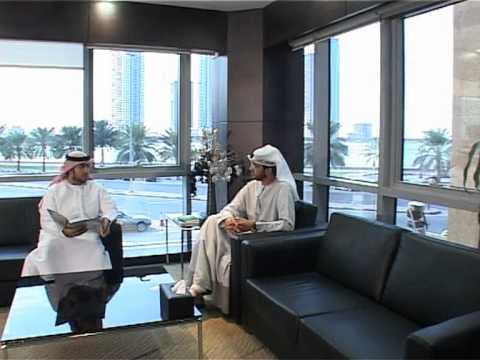 Sharjah Islamic Bank - مصرف الشارقة الإسلامي