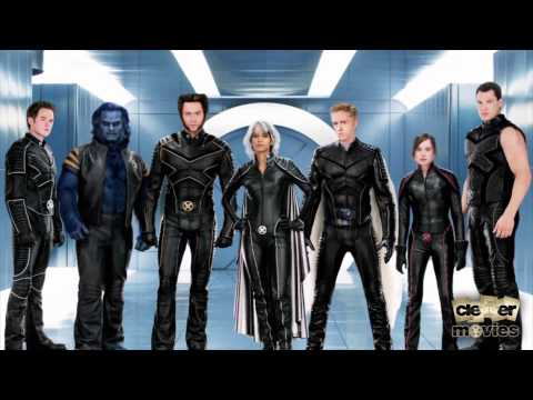 x men 2000 trailer science fiction video watch x men first class 2 days of future past 8th
