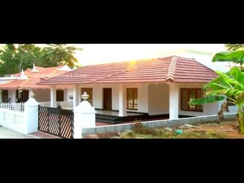 Construct Beautiful Home At Low Cost Native Home Garden