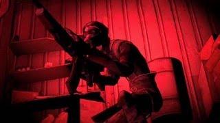 Borderlands 2 Mayhem Approaches DLC Teaser (HD)