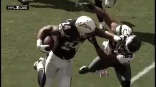 RYAN MATHEWS Highlights 2013-14--- DON´T GET IN MY WAY